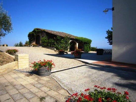 Villa Le Botti