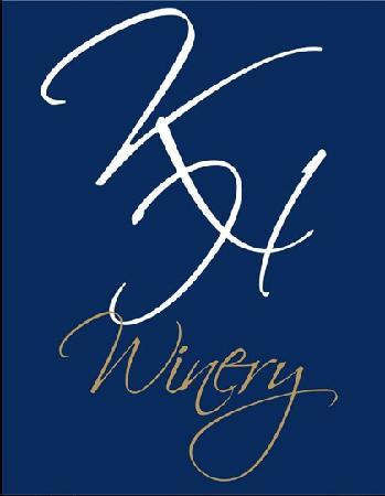 Knob Hall Winery張圖片