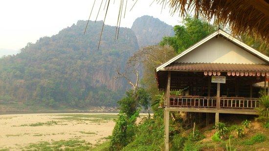 Lattanavongsa Guesthouse