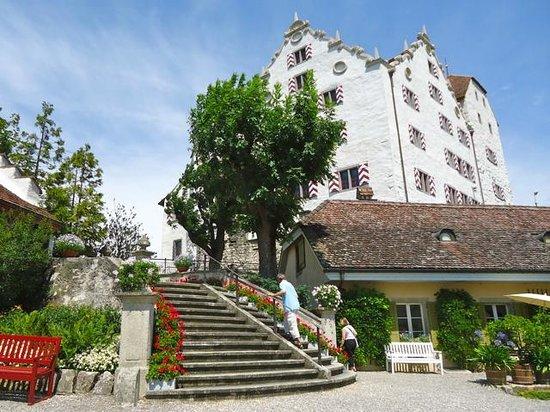 Schloss Wildegg – Museum Aargau