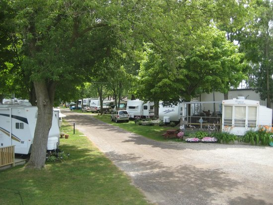 Green Haven Trailer Park Updated Prices Reviews