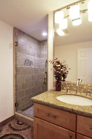 stardust lodge bewertungen fotos preisvergleich south lake tahoe kalifornien. Black Bedroom Furniture Sets. Home Design Ideas
