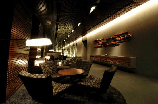 Photo of Hotel Fino Sapporo