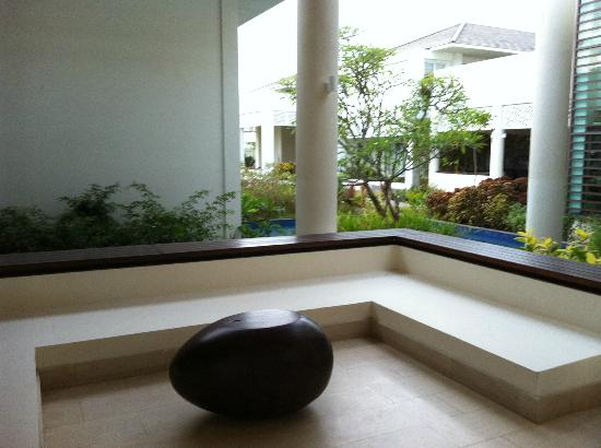 Princess D'An Nam Resort & Spa : Surrounding of resort