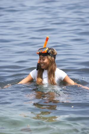 Photo of Other Great Outdoors La Jolla Kayak at 2199 Avenida De La Playa, La Jolla, CA 92037, United States