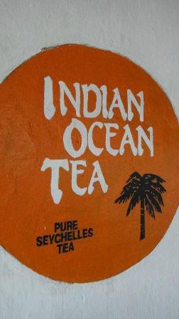 Tea Factory: must sip & try some tea