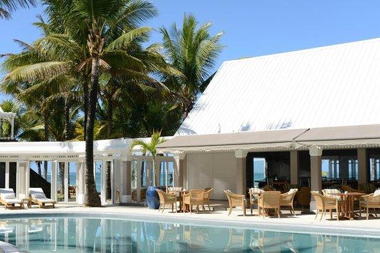 Swimming Pool - Tropical Attitude