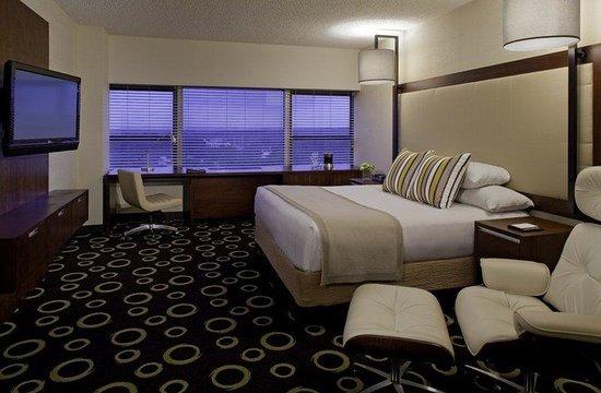 Hyatt Morristown Nj Hotel Reviews Tripadvisor