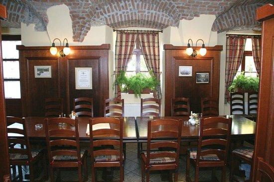 Lavica Hotel