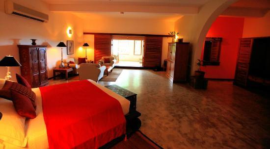 Aditya: Sagara Suite