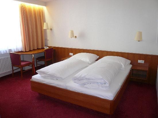 Hotel Find : هذه بعض الصور توضح الفسحة