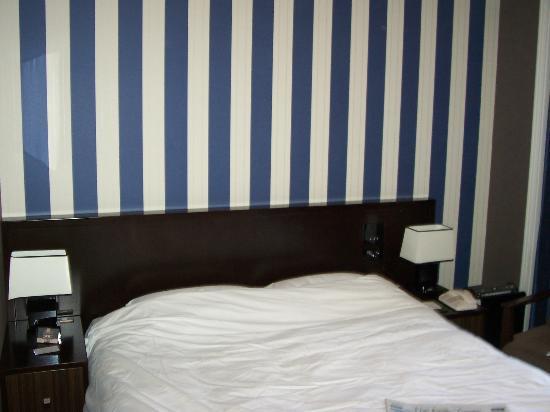 Hotel Monterey Kyoto: camera superior -foto 2