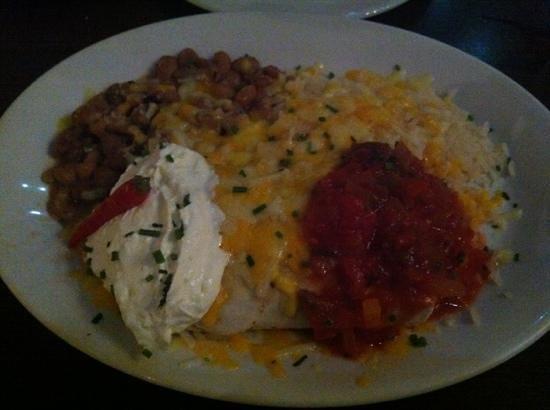 Photo of Mexican Restaurant Café Sol at 56 Clapham High Street, London SW4 7UL, United Kingdom