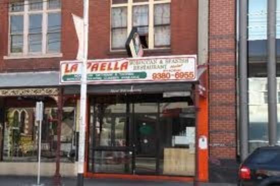 moroccan restaurants in sydney - photo#19