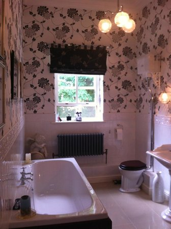 Bed And Breakfast Wisbech