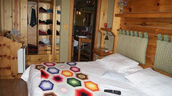 Hotel giardino di pietra: bewertungen fotos & preisvergleich