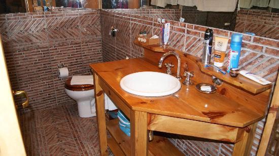 Hotel giardino di pietra ̶ ̶ ̶ prices reviews gramado