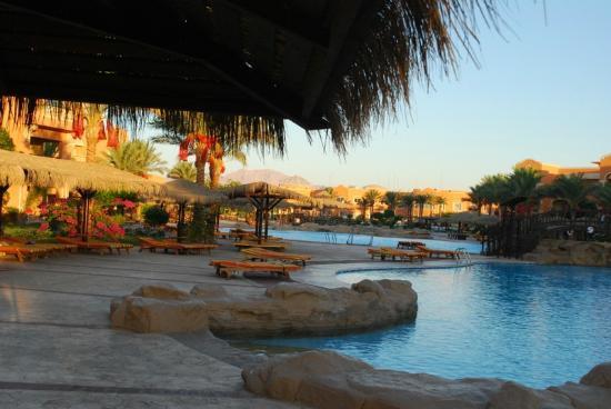 Caribbean World Resorts Soma Bay: Caribbean World