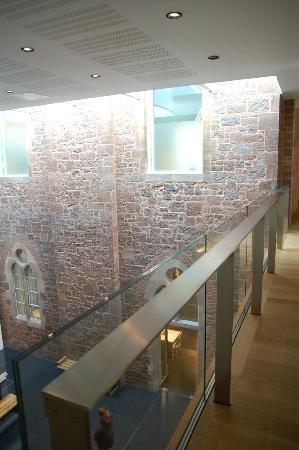 Royal Albert Memorial Museum: Gallery in RAMM