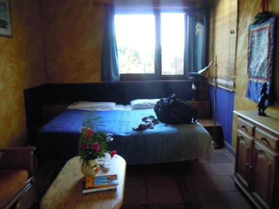 Casa Meca张图片