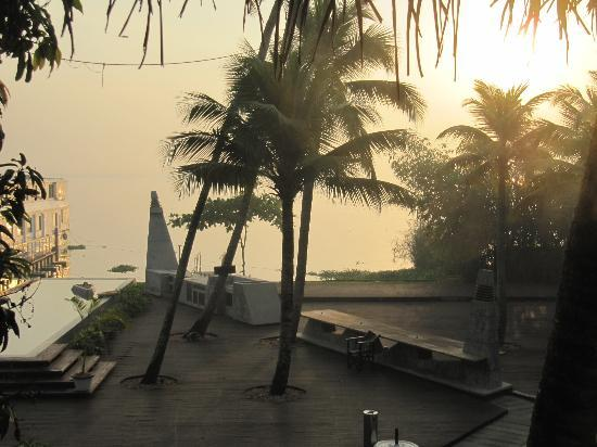 写真The Park on Vembanad Lake枚