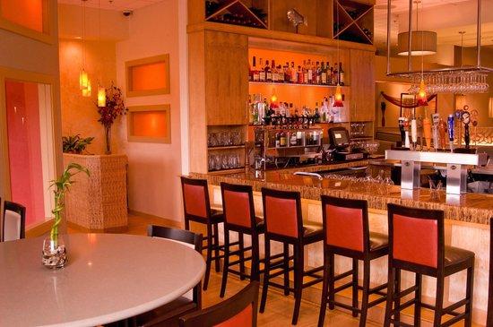Indian Restaurants Cape Cod Ma