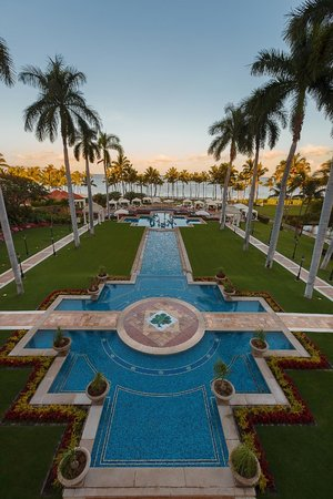 Grand Wailea - A Waldorf Astoria Resort Photo