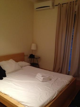 蘭布拉斯大街第三公寓酒店照片