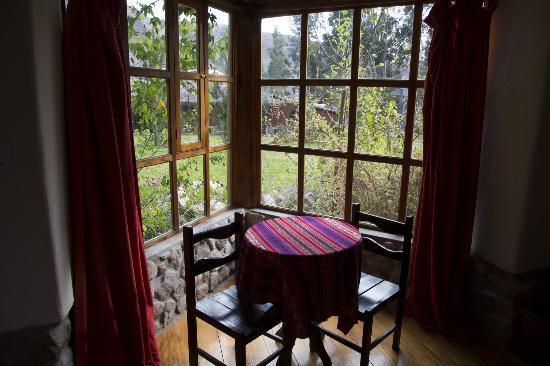 Eco Andina Hotel 이미지