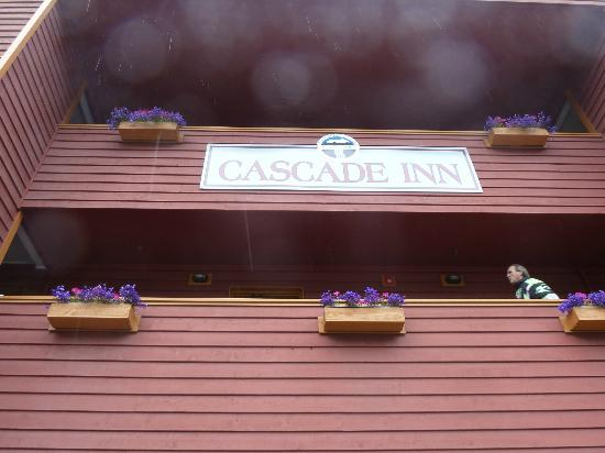 写真Cascade Creek Inn & Charters枚