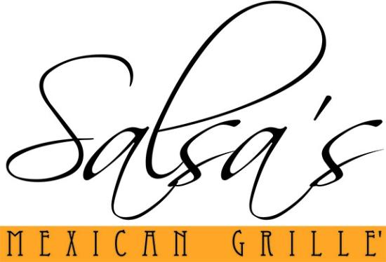 Salsa's Mexican Grille'