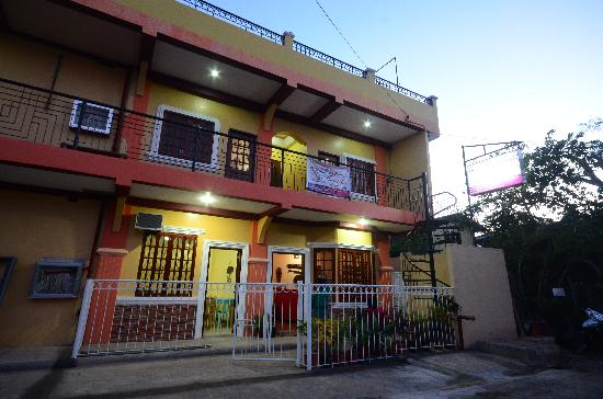 princess armicha pension guest house reviews price comparison rh tripadvisor com ph
