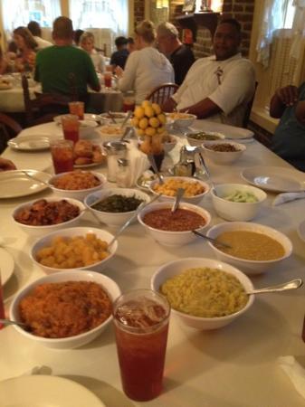 The Dillard House Restaurant  218 Photos amp 239 Reviews