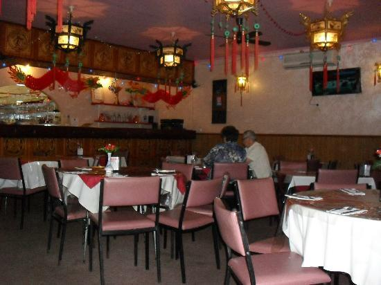 Best Chinese Restaurant In Broome