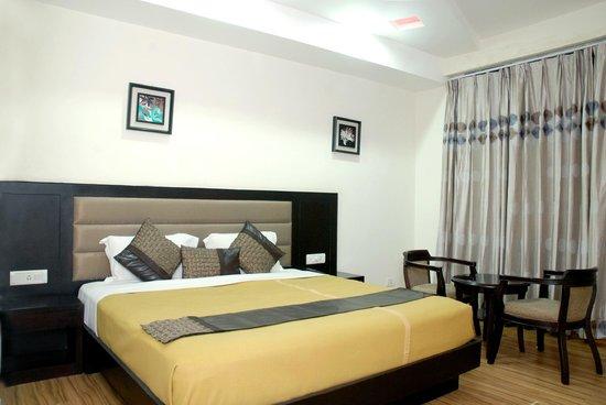 Superbe HOTEL ORBIT $26 ($̶3̶1̶)   UPDATED 2018 Prices U0026 Reviews   Chandigarh,  India   TripAdvisor