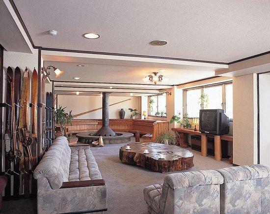 Photo of Villa Ichinose Yamanouchi-machi