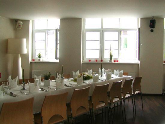 eberhard ludwig ludwigsburg restaurant bewertungen telefonnummer fotos tripadvisor. Black Bedroom Furniture Sets. Home Design Ideas