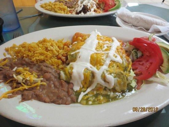 Mexican Restaurants Near Plainville Ct
