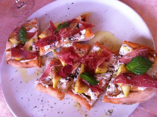 La stella bologna borgo panigale restaurant reviews for Hotel bologna borgo panigale
