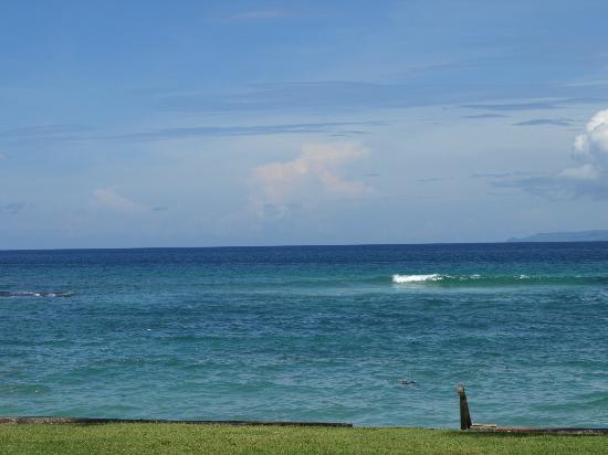 Candi Beach Resort & Spa: Great