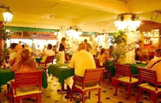 Phuket La Ca Sa : La Casa
