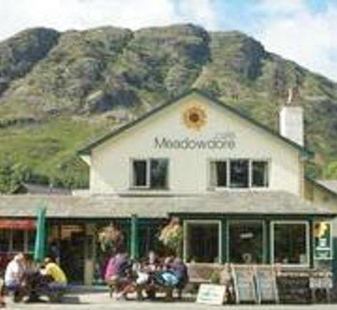 Meadowdore B & B