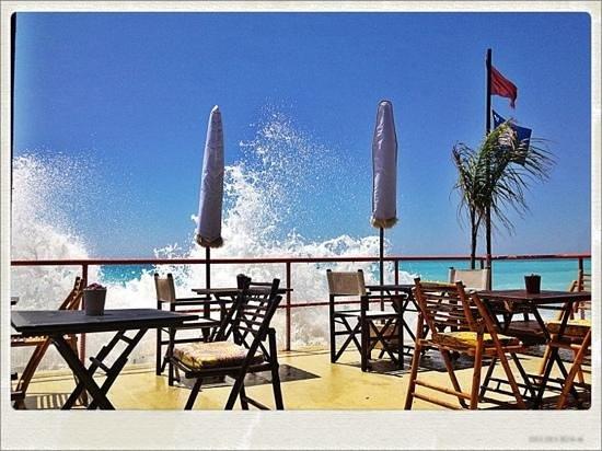 Kukua Beach Bordighera - Restaurant Bewertungen, Telefonnummer ...
