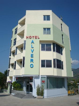 Photo of Alvero Hotel Permet