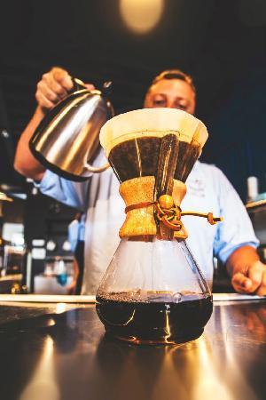 Bonlife Coffee