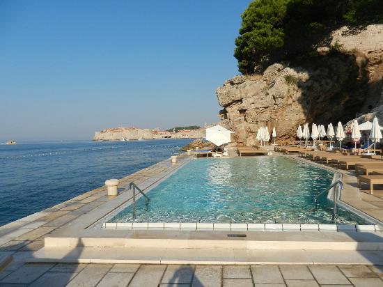 Grand Villa Argentina Dubrovnik