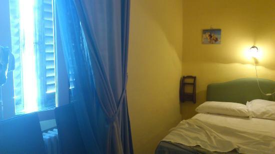 Hotel Dali 사진