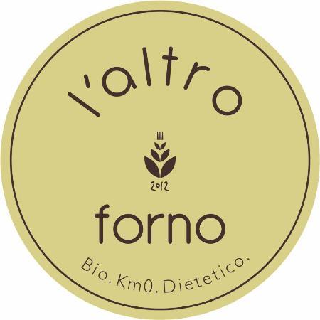 L'Altro Forno : logo