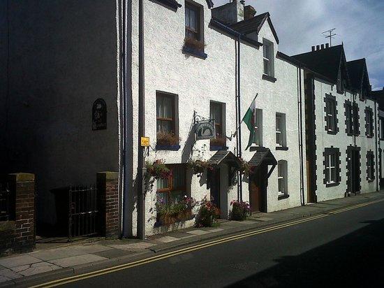 Swan Cottage