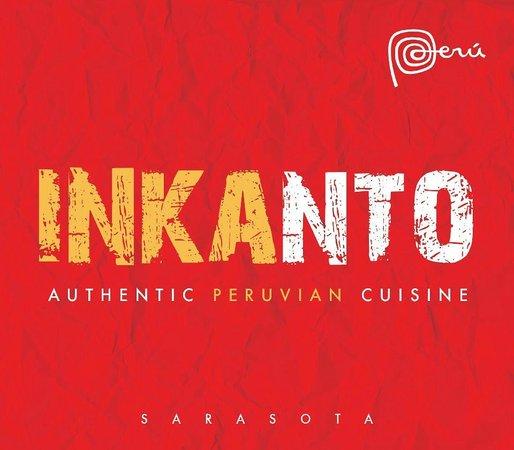 Inkanto authentic peruvian cuisine south american for Authentic peruvian cuisine
